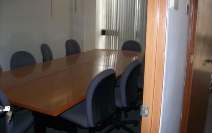 Foto de oficina en venta en  , lomas de sotelo, miguel hidalgo, distrito federal, 2626562 No. 05