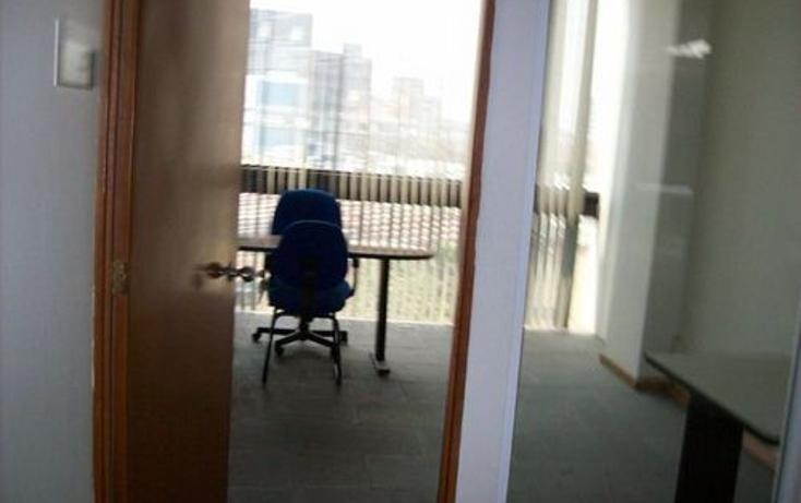 Foto de oficina en venta en  , lomas de sotelo, miguel hidalgo, distrito federal, 2626562 No. 06