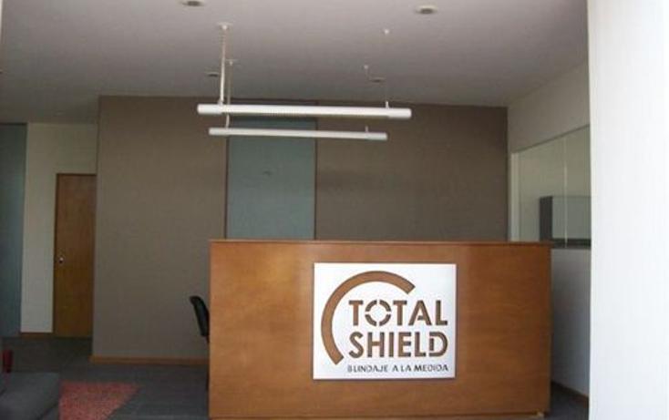 Foto de oficina en venta en  , lomas de sotelo, miguel hidalgo, distrito federal, 2626562 No. 07