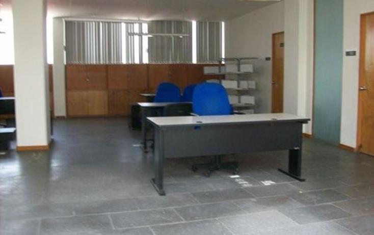 Foto de oficina en venta en  , lomas de sotelo, miguel hidalgo, distrito federal, 2626562 No. 10
