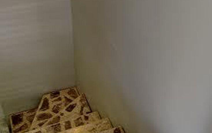Foto de oficina en renta en, lomas de sotelo, naucalpan de juárez, estado de méxico, 1938821 no 36