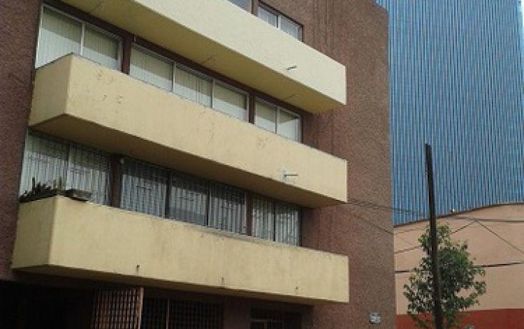 Foto de casa en renta en, lomas de sotelo, naucalpan de juárez, estado de méxico, 2027165 no 01