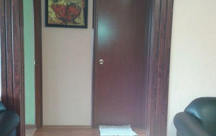 Foto de casa en renta en, lomas de sotelo, naucalpan de juárez, estado de méxico, 2027165 no 03