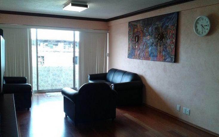 Foto de casa en renta en, lomas de sotelo, naucalpan de juárez, estado de méxico, 2027165 no 04