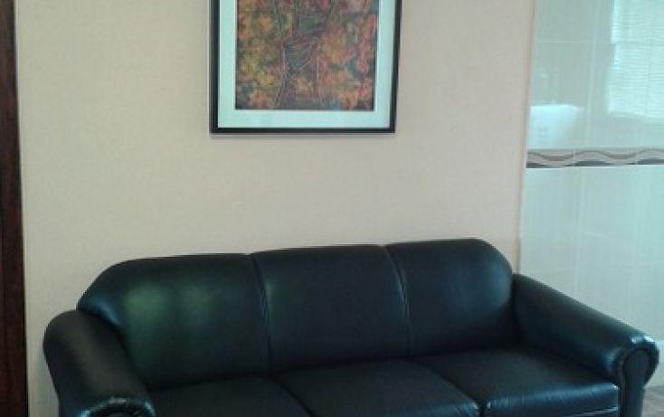 Foto de casa en renta en, lomas de sotelo, naucalpan de juárez, estado de méxico, 2027165 no 05