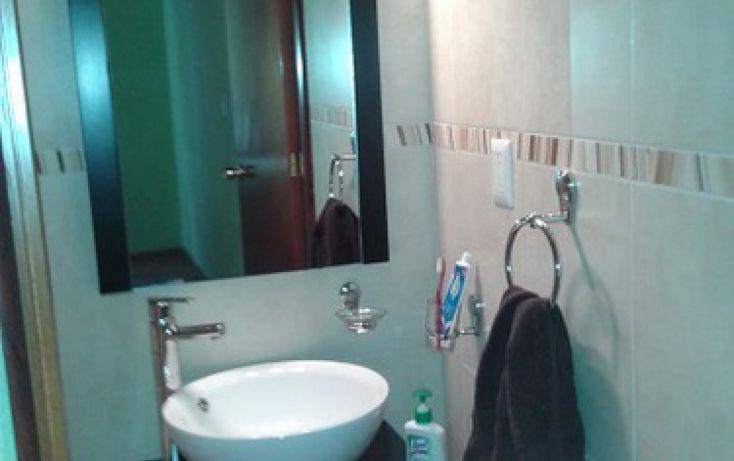 Foto de casa en renta en, lomas de sotelo, naucalpan de juárez, estado de méxico, 2027165 no 08