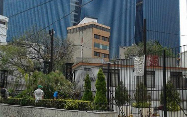 Foto de casa en renta en, lomas de sotelo, naucalpan de juárez, estado de méxico, 2027165 no 12