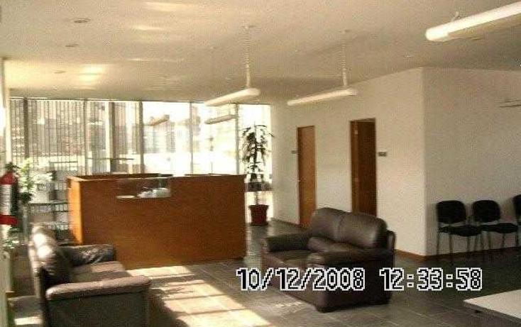 Foto de oficina en renta en  , lomas de sotelo, naucalpan de juárez, méxico, 1052017 No. 03