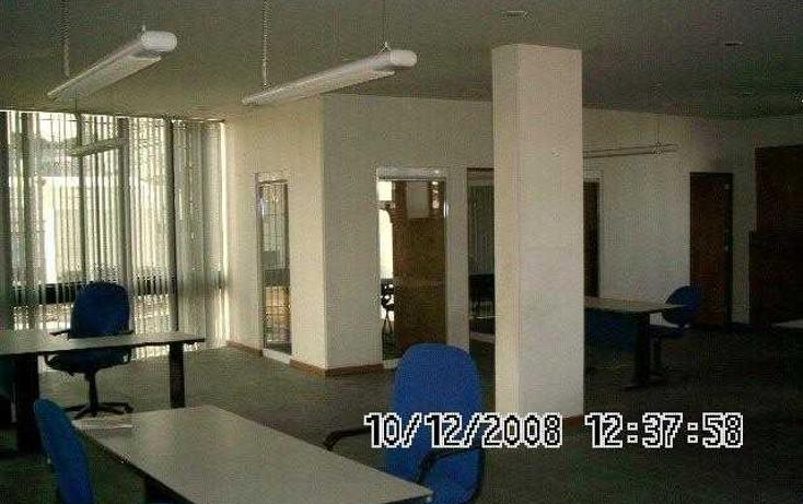 Foto de oficina en renta en  , lomas de sotelo, naucalpan de juárez, méxico, 1052017 No. 04