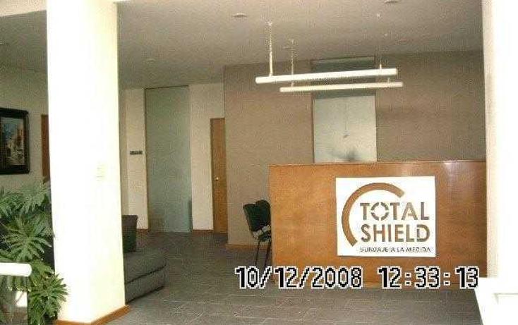 Foto de oficina en renta en  , lomas de sotelo, naucalpan de juárez, méxico, 1052017 No. 07