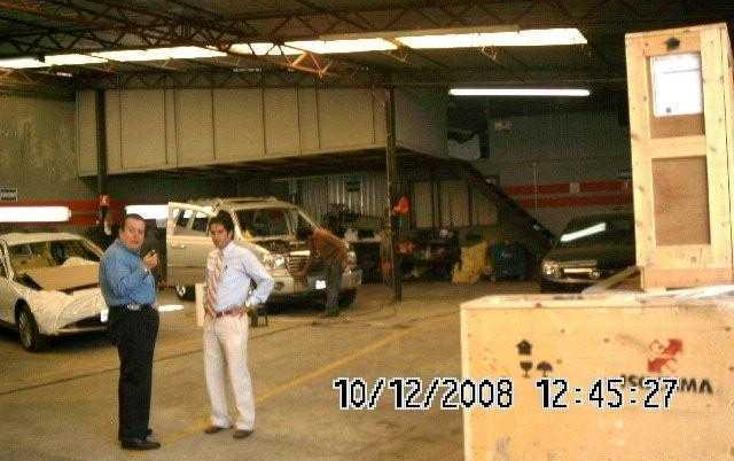 Foto de oficina en renta en  , lomas de sotelo, naucalpan de juárez, méxico, 1052017 No. 08