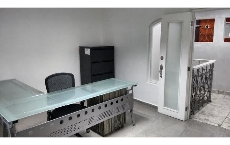 Foto de oficina en renta en  , lomas de sotelo, naucalpan de ju?rez, m?xico, 1938821 No. 09