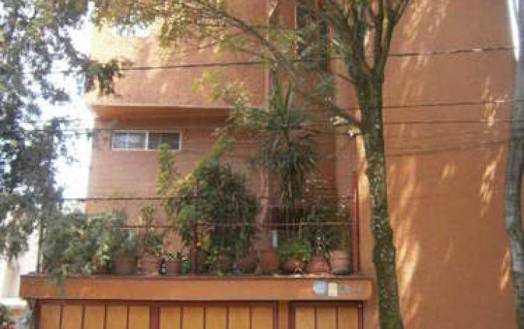 Foto de casa en venta en, lomas de tarango, álvaro obregón, df, 2020541 no 01
