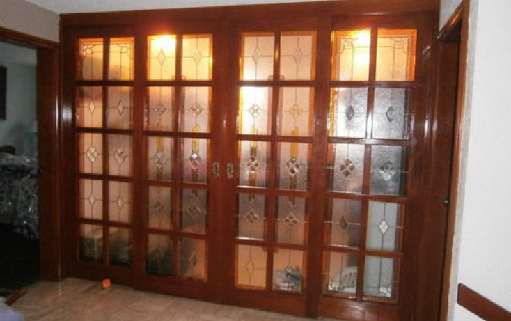 Foto de casa en venta en, lomas de tarango, álvaro obregón, df, 2020541 no 02