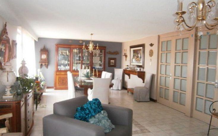 Foto de casa en venta en, lomas de tarango, álvaro obregón, df, 2020541 no 05