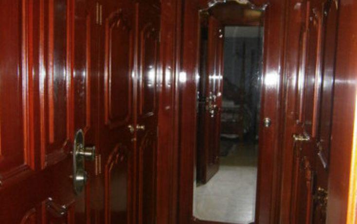 Foto de casa en venta en, lomas de tarango, álvaro obregón, df, 2020541 no 11