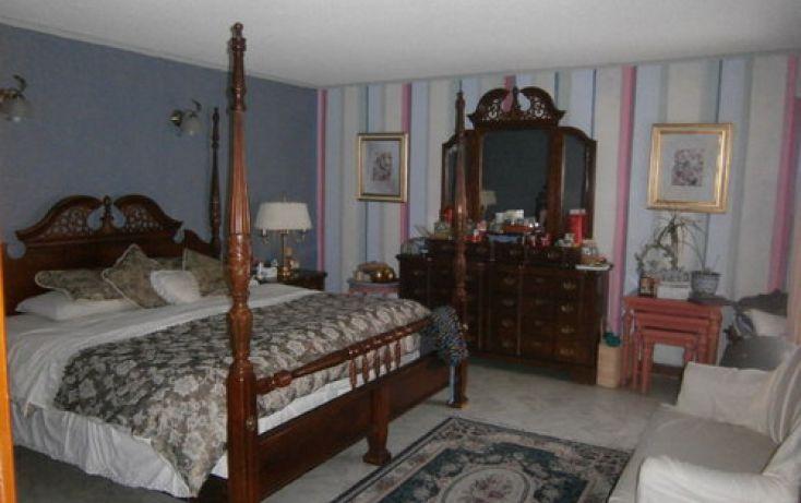 Foto de casa en venta en, lomas de tarango, álvaro obregón, df, 2020541 no 12