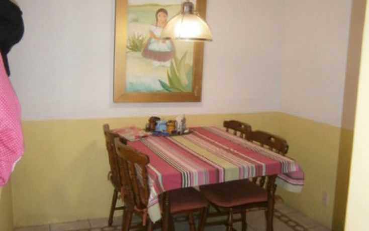 Foto de casa en venta en, lomas de tarango, álvaro obregón, df, 2020541 no 14