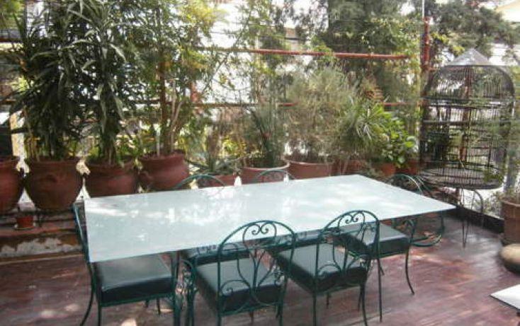 Foto de casa en venta en, lomas de tarango, álvaro obregón, df, 2020541 no 15