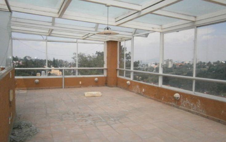 Foto de casa en venta en, lomas de tarango, álvaro obregón, df, 2020541 no 16