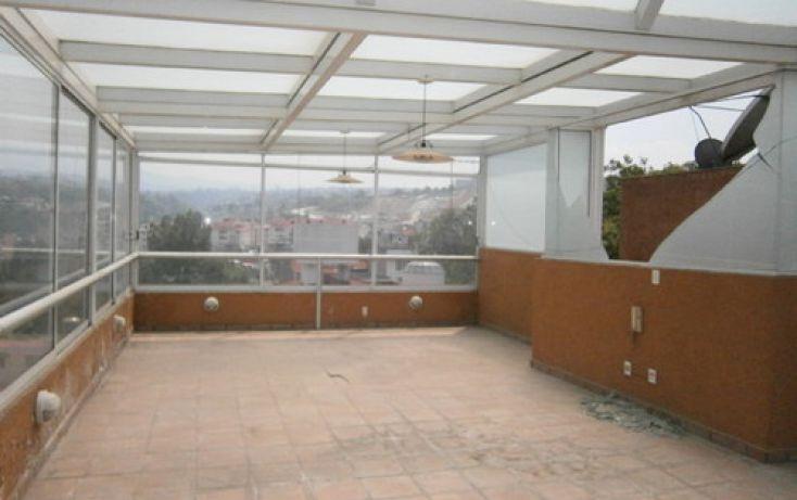 Foto de casa en venta en, lomas de tarango, álvaro obregón, df, 2020541 no 17