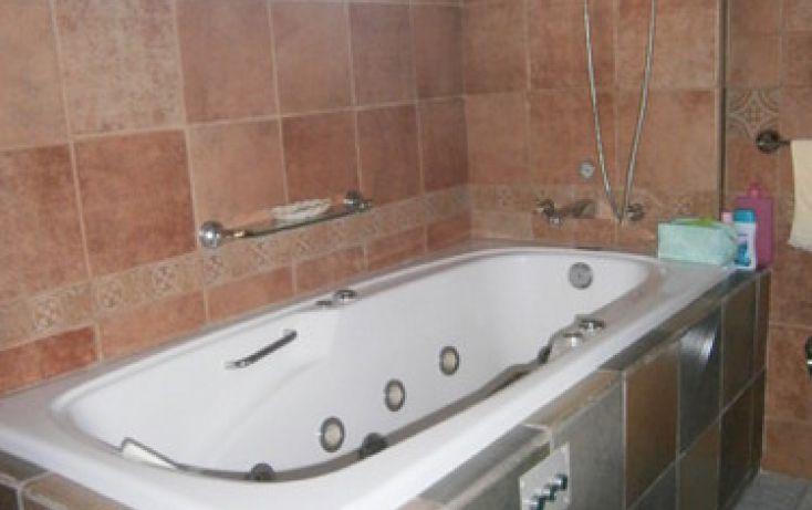 Foto de casa en venta en, lomas de tarango, álvaro obregón, df, 2020541 no 18