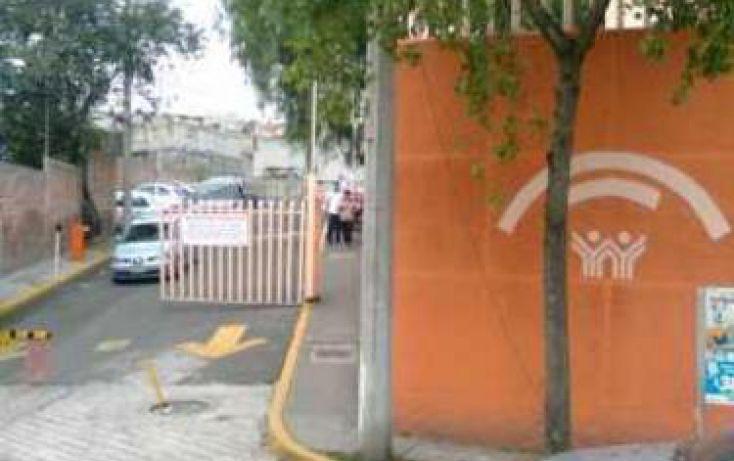 Foto de departamento en renta en, lomas de tarango, álvaro obregón, df, 475975 no 01