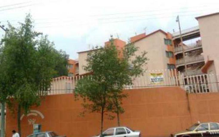 Foto de departamento en renta en, lomas de tarango, álvaro obregón, df, 475975 no 02