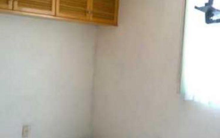 Foto de departamento en renta en, lomas de tarango, álvaro obregón, df, 475975 no 03