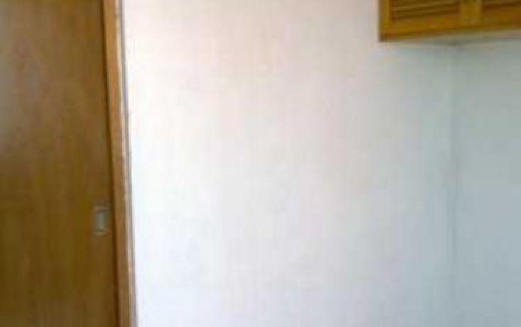 Foto de departamento en renta en, lomas de tarango, álvaro obregón, df, 475975 no 04