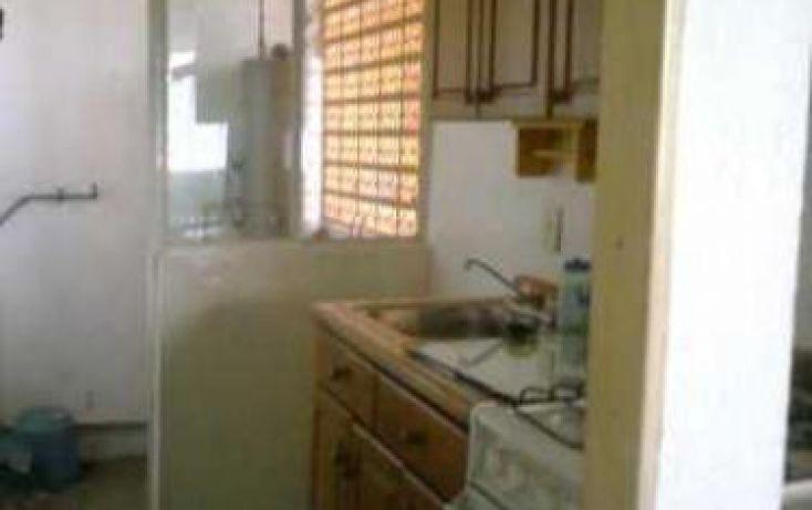 Foto de departamento en renta en, lomas de tarango, álvaro obregón, df, 475975 no 06
