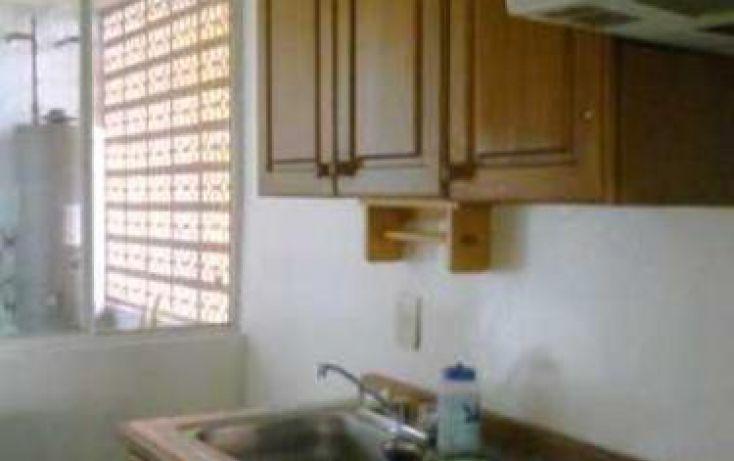 Foto de departamento en renta en, lomas de tarango, álvaro obregón, df, 475975 no 07