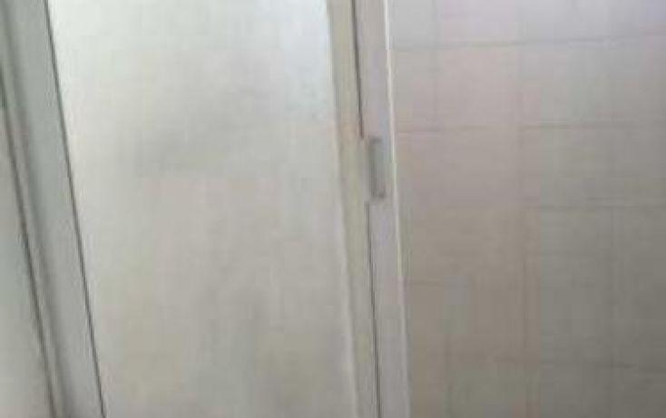 Foto de departamento en renta en, lomas de tarango, álvaro obregón, df, 475975 no 09