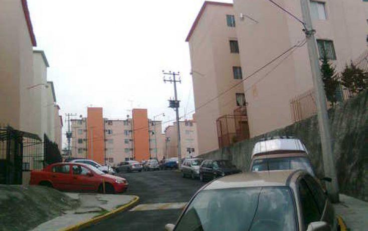 Foto de departamento en renta en, lomas de tarango, álvaro obregón, df, 475975 no 11