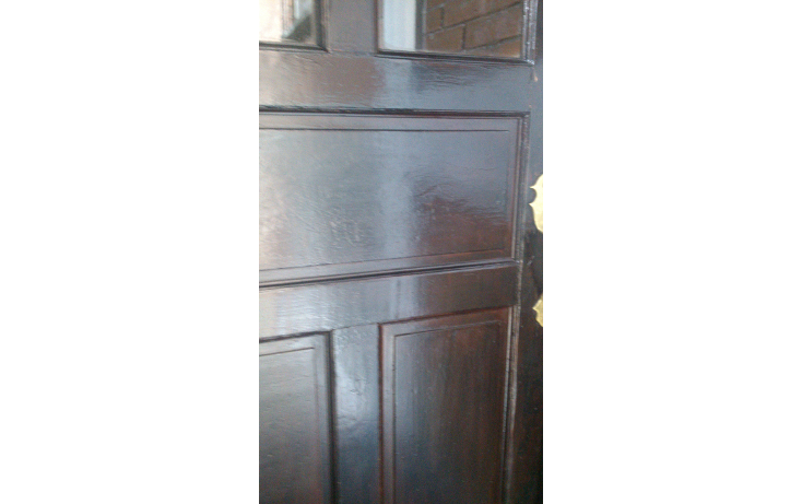 Foto de departamento en venta en  , lomas de tarango, álvaro obregón, distrito federal, 1089377 No. 06
