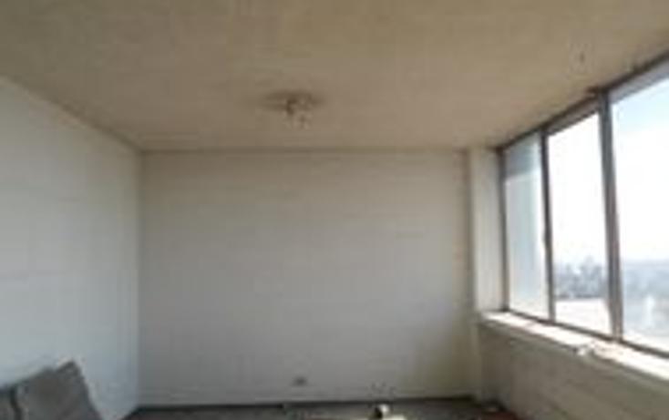 Foto de departamento en venta en  , lomas de tarango, álvaro obregón, distrito federal, 1738492 No. 13