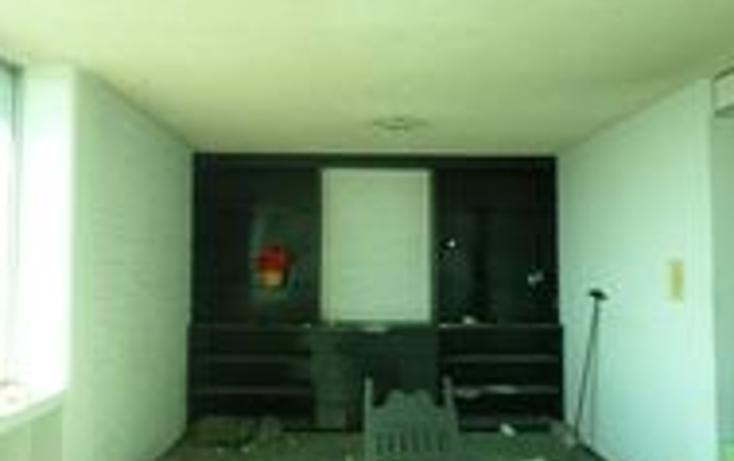 Foto de departamento en venta en  , lomas de tarango, álvaro obregón, distrito federal, 1738492 No. 15