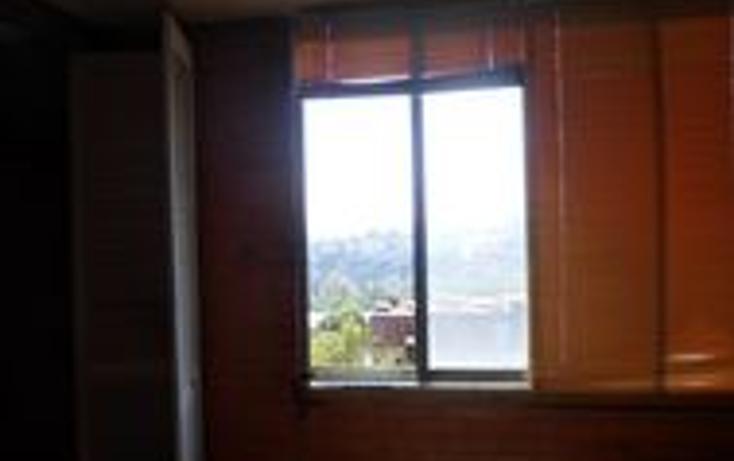 Foto de departamento en venta en  , lomas de tarango, álvaro obregón, distrito federal, 1738492 No. 16