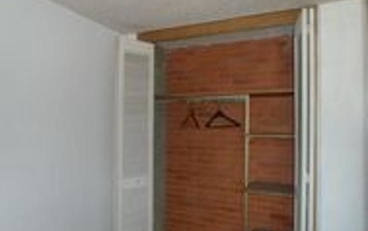 Foto de departamento en venta en  , lomas de tarango, álvaro obregón, distrito federal, 1738492 No. 24