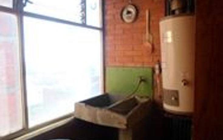 Foto de departamento en venta en  , lomas de tarango, álvaro obregón, distrito federal, 1738492 No. 27