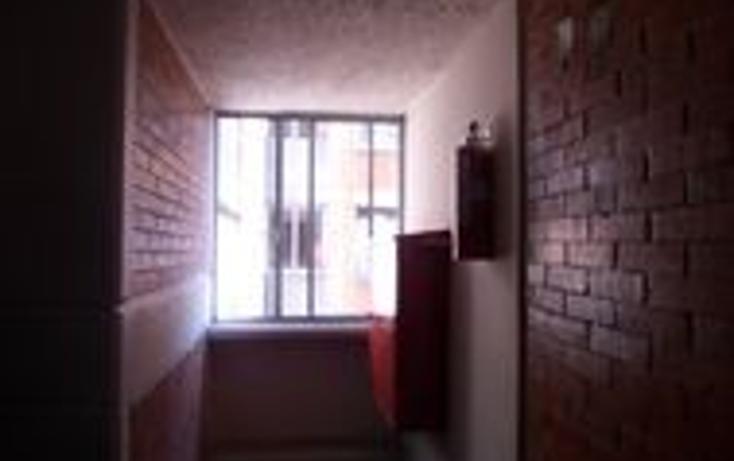 Foto de departamento en venta en  , lomas de tarango, álvaro obregón, distrito federal, 1738492 No. 28