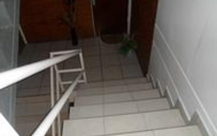 Foto de departamento en venta en  , lomas de tarango, álvaro obregón, distrito federal, 1738492 No. 29