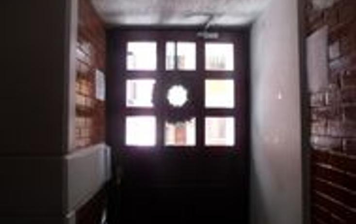 Foto de departamento en venta en  , lomas de tarango, álvaro obregón, distrito federal, 1738492 No. 31