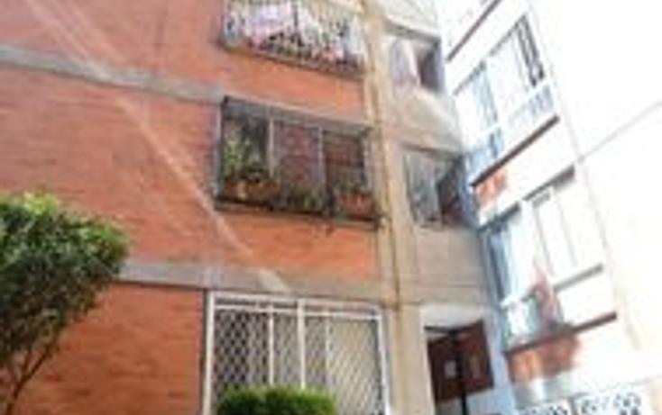 Foto de departamento en venta en  , lomas de tarango, álvaro obregón, distrito federal, 1738492 No. 35