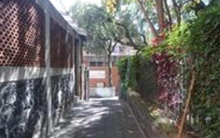 Foto de departamento en venta en  , lomas de tarango, álvaro obregón, distrito federal, 1738492 No. 38