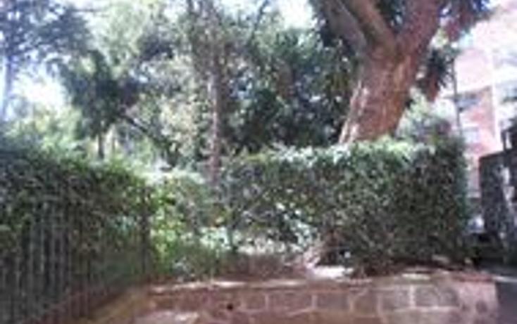 Foto de departamento en venta en  , lomas de tarango, álvaro obregón, distrito federal, 1738492 No. 39