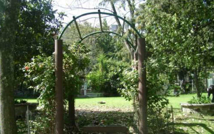 Foto de oficina en venta en  , lomas de tarango reacomodo, álvaro obregón, distrito federal, 1524949 No. 02