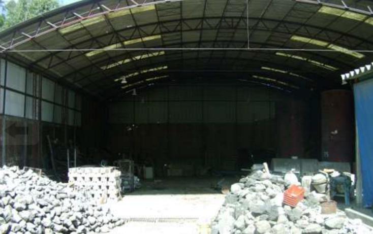 Foto de oficina en venta en  , lomas de tarango reacomodo, álvaro obregón, distrito federal, 1524949 No. 03