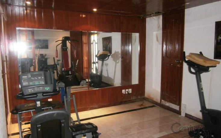 Foto de casa en venta en  , lomas de tarango reacomodo, álvaro obregón, distrito federal, 1854358 No. 08