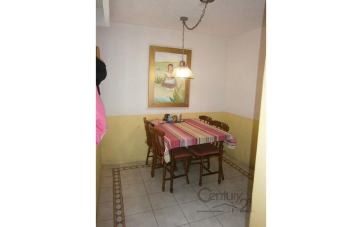 Foto de casa en venta en  , lomas de tarango reacomodo, álvaro obregón, distrito federal, 1854358 No. 14